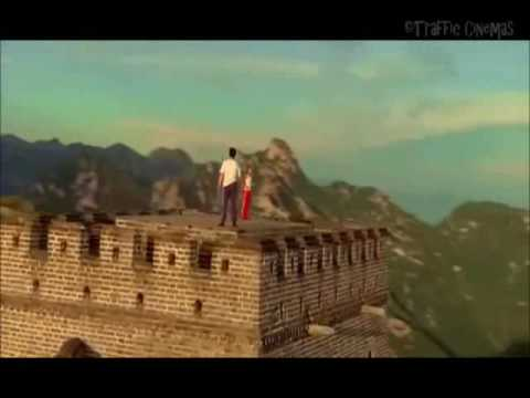 Xxx Mp4 Karate Kid 2 Trailer Oficial Español Latino 2017 3gp Sex