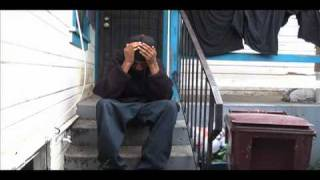 Webbie - You A Trip Music Video - (O-Zone Remix)
