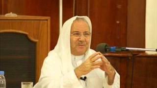 الملائكة وصفاتها و الايمان بها - الدرس ( 19 ) - الدكتور محمد راتب النابلسي