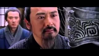 فلم كونفوشيوس مترجم عربي الفيلسوف الصيني العظيمConfucius movie 孔子电影