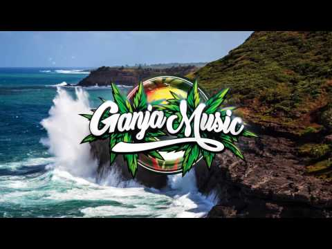 Clean Bandit Rockabye Ft Sean Paul Anne Marie Wysh Reggae Remix