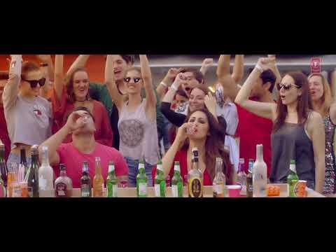 Xxx Mp4 Dill Ton Blacked New Hindi Video Song HD Mp4 3gp Sex