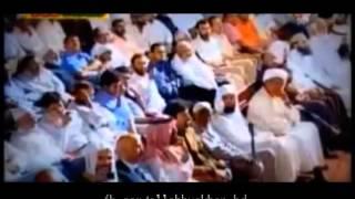Bangla Islamic Lecture Video Dr  Zakir Naik Question n Answer 2014
