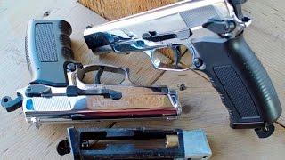 ︻╦╤─ ekol s66 havalı tabanca (AYDINLI EFE)