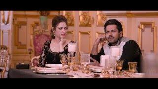Oopiri Teaser Nagarjuna, Karthi, Tamannaah Vamsi Paidipally, PVP YouTube 1080p