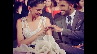 Deepika Hints At A Breakup With Ranveer? | Bollywood News