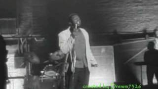 Whistle - If You Don't Say