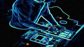 Avicii Levels (Club Mix)