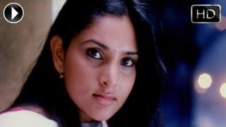 Surya Son of Krishnan Movie - Ramya Proposing Love Scene