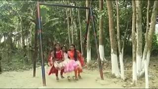 Documentary of Madaripur .Natural Beauty of Madaripur...Bangladesh