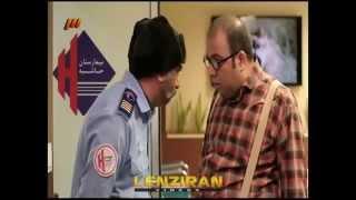 """Part 11 of TV serial """"Dar Hashyeh """" directed by Mehran Modiri"""