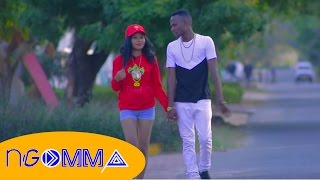 Paradise - Maneno  (Official 4k Video)