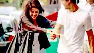 Hummingbird - Taylor Lautner/Selena Gomez {TAYLENA/PREVIEW}