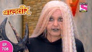Baal Veer - बाल वीर - Episode 708 - 3rd September, 2017