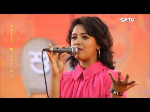 Bangladeshi Baul Songs By Oyshee 2016