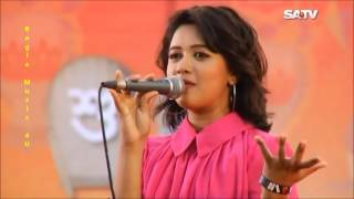 Bangladeshi Baul Songs By Oyshee 2016