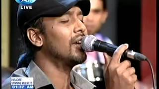 Shona Bondhu by Rajib
