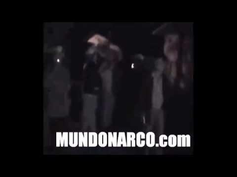 Video Una fiesta de Narcos en Reynosa Tamaulipas El Blog