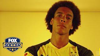 Der Klassiker: How Borussia Dortmund wins   2018-19 Bundesliga Season