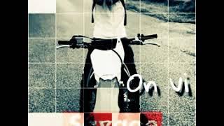 Djha'Boy- On vi