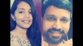 Special smule - Ranjith (original singer - jingunamani from