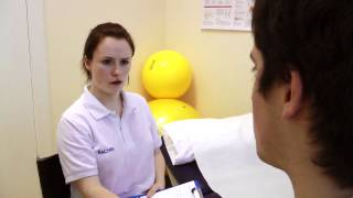 First Class Physiotherapy.mp4
