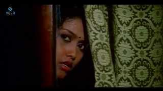 Auto Rani Movie : SaiKumar Romantic Scene