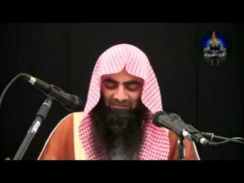 Barelvi Babaa Qabar Main Kuch Na Kar Saka 2/8 Shk Tauseef Ur Rehman Ahle Tawheed Ki Fatah