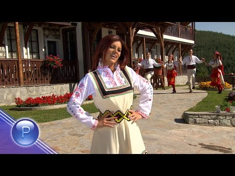 VALYA - PIEME, PEEME / Валя - Пиеме, пееме, 2015