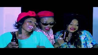 Jeys Marabini feat IYASA -  Ngizobuyela {Official Music Video }