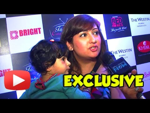 Xxx Mp4 Bigg Boss 5 Winner Juhi Parmar Wanted Shipla Or Apoorva Agnihotri To Win Bigg Boss 7 Exclusive 3gp Sex