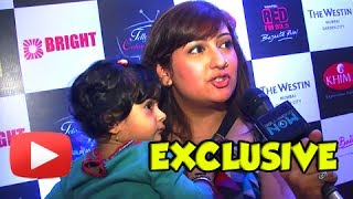 Bigg Boss 5 Winner Juhi Parmar Wanted Shipla Or Apoorva Agnihotri To Win Bigg Boss 7 - Exclusive