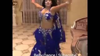 مش صافيناز .رقص شرقي مصري .Hot Belly Dance 2016