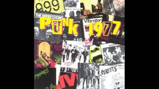 Best Punk Rock Compilation Ever 3 (Only Classics)