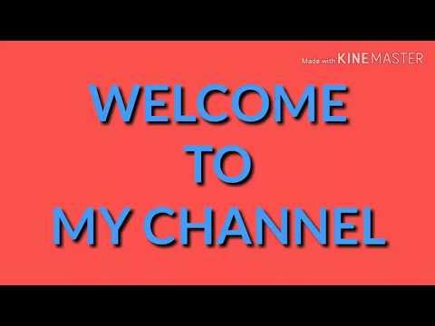 Xxx Mp4 Funny Vigo Video 2019 Collection China Funny Video 3gp Sex