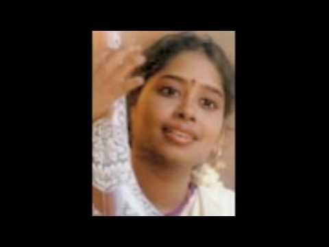 Endaro Mahanubhavulu - Nithyasree Mahadevan -