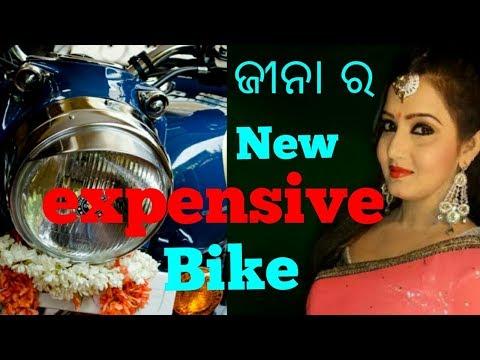 Xxx Mp4 Top 5 Odia Heroine Expensive Bike Unseen Albums 3gp Sex