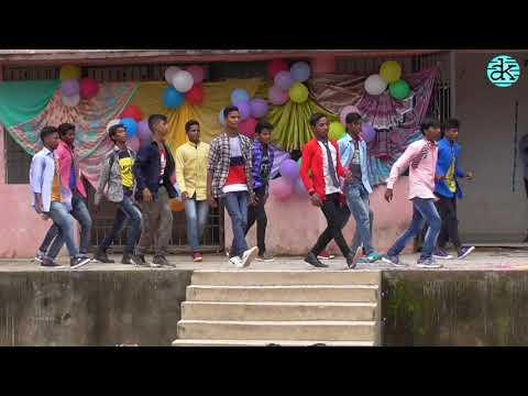 Xxx Mp4 New Nagpuri Dj Video Song 3gp Sex
