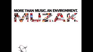 Muzak More Than Music. An Environment Full Album