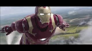 Avengers 4: Time travel will change Avengers storyline