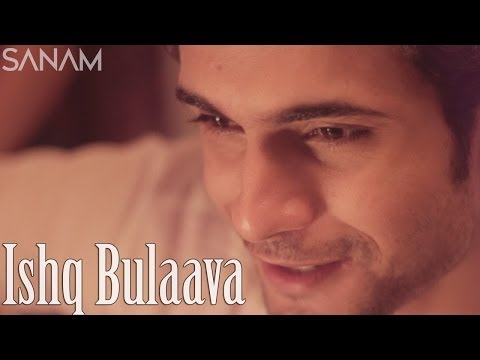 Ishq Bulaava | Hasee Toh Phasee - Sanam (Valentine's Day Special)