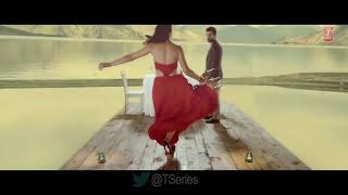 Hate Story 2 Hot Scenes Bollywood Romantic Scene