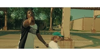 Rico Recklezz x Hit Em Up | Dir. By @mr2canons