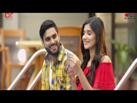 Xxx Mp4 New Punjabi Song 2017 Theeka Song Deep Aman Latest Punjabi Song 2017 Osm Music 3gp Sex