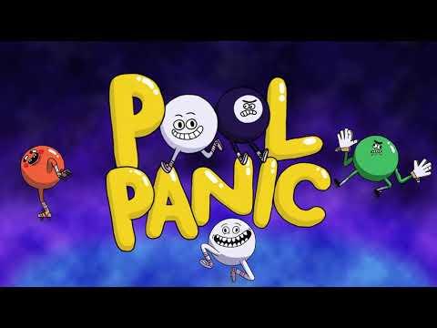 Xxx Mp4 Pool Panic Coming Soon Adult Swim Games 3gp Sex