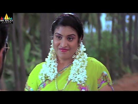 Xxx Mp4 Attili Sattibabu LKG Movie Allari Naresh Comedy With Uma Vidisha Kausha Sri Balaji Video 3gp Sex