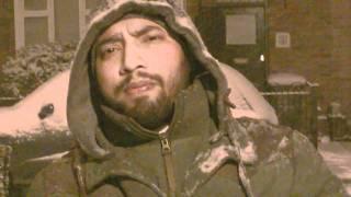 Nowshad Mahfuz..Maa er gan