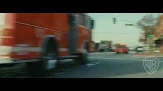 Nancy Drew Trailer