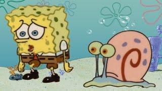 Spongebob Squarepants Creator Diagnosed with ALS