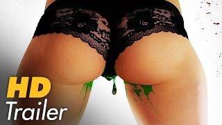 ALIENTAMPON Teaser Trailer [2015]